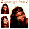 Mee Bored Singn Keri Hilson Make Love♥ at Home