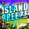 DONCORLEON PRESENTS ISLAND BREEZE RIDDIM MIXED BY SELECTA KZA