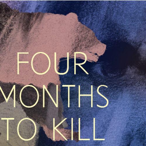 Astrid Swan: Four Months To Kill