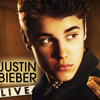 Justin Bieber - Christmas Love Live