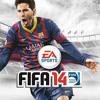 MUSICAL PARADISE - FIFA 2014!