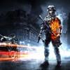 John Dreamer - It's Time (Battlefield 3 Soundtrack)