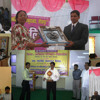 Career - Counseling - Part - Lucknow