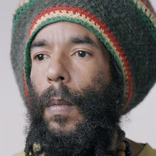 Congo Natty - Jah Warriors (Remixed On #NinjaJamm 05  -  13) In Bristol