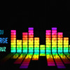 Dirty House set ( Let´s go Party )