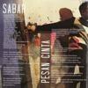 Afgan - Sabar (Master 256 Kbps - Trinity Optima Prod.)