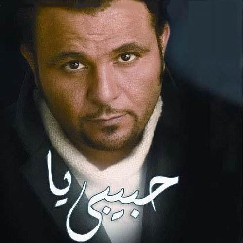 Mohamed Foudad - Sadat