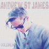 Andrew St James - Visions