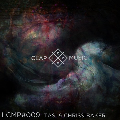 LCMP#009 TASI & CHRISS BAKER ( Leone Music / my first love  / Natural Beat )