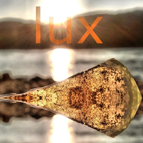 lux - Triolischer Transienten Multiplikator