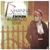Eminem - Love the Way You Lie ft. Rihanna (Wumbaloo Remix)