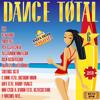 Dance Total 6 (Megamix)