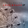 14. Love, Rouge
