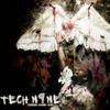 Tech n9ne- Love to dislike me ( D ProfessorB remix)