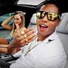 MC Daleste -  Todas as Quebradas 5 - Música nova 2013 ( DJ Wilton) Lançamento
