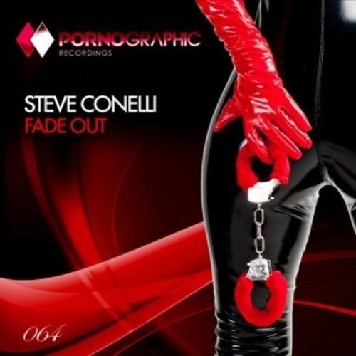 Steve_Conelli_Tskuki