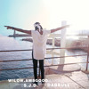 ★ Wilow Amsgood - Ulysse31 Music (MP3 + Cover) mp3