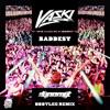 [Free Download] Vaski - Baddest Feat Betty Borderline (Dynomyt Bootleg Remix) [Free Download]