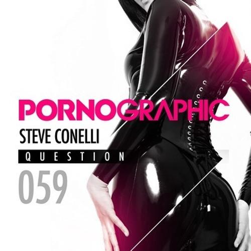Steve_Conelli_Control_Your_Face