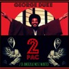 2Pac feat. George Duke - 2 Of Amerikaz Most Wanted pt. 2