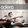 Terlambat - Adera cover (guitar:chika_olivia)