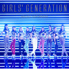 Girls' Generation - Galaxy Supernova (Male Version)