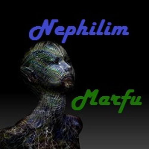 Marfu - Nephilim