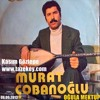 Reyhani Muammali Atisma 1-2 mp3