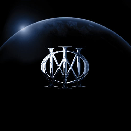 Dream Theater // Along For The Ride
