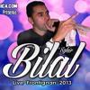 Bilal Sghir 2014 - Arwahi Natfahmo Dj Boss 2014 Jdiiiiiiiiiida tooooop !!!