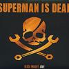 Jordyelectrobot - Lady Rose (Superman is Dead cover)