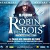 - ROBIN DES BOIS spectacle 0913