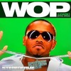 Wop J. Dash ft. Flo Rida (DJ B3cT Remix)