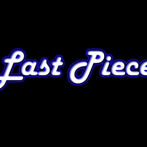 Last Piece - Bila