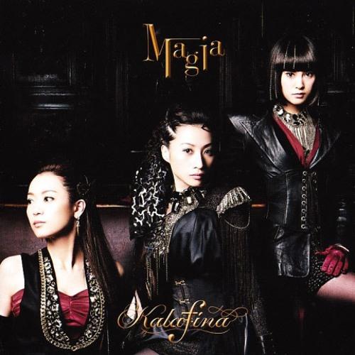Magia - Kalafina (Slow Version)