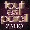 Zaho - Tout Est Pareil (Remix Preview)