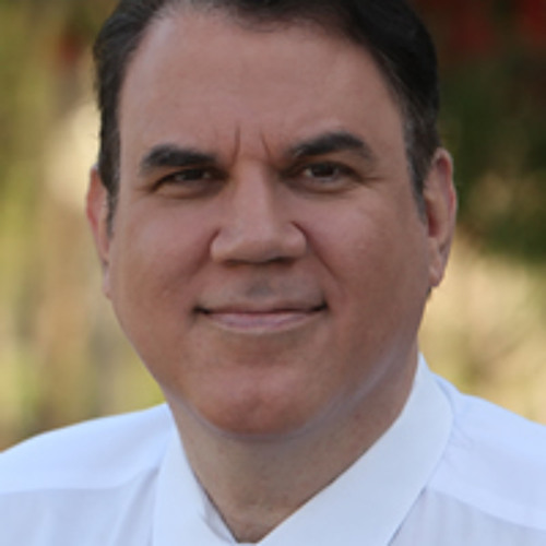 Talk Nation Radio: Rep. Alan Grayson on Syria: House Will Vote No, Obama Will Heed