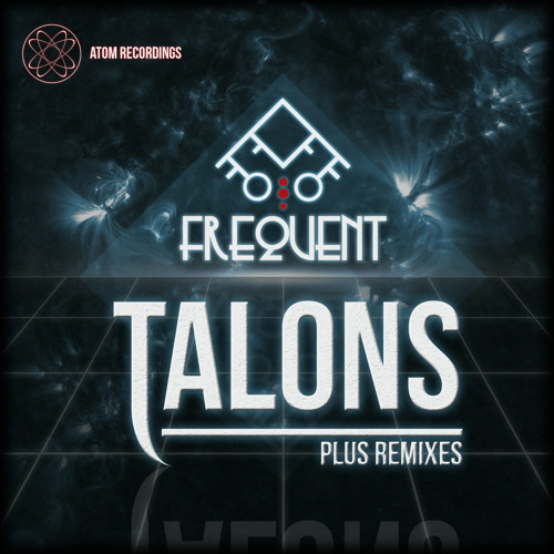 Talons by Frequent