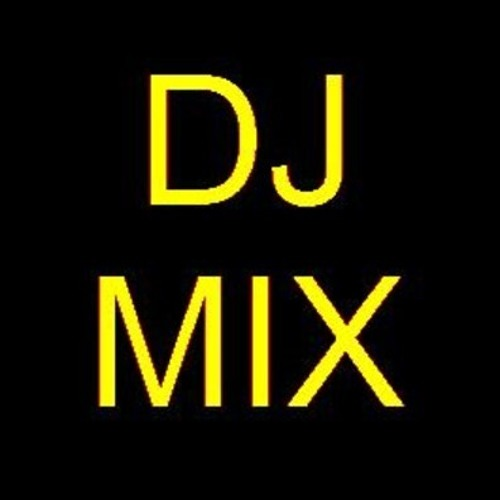 DESA BASSHEAD (Disco/Boogie DJ MIX)
