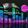 MARCO DELEONI EDM Podcast 2013-08 #1 [FREE DOWNLOAD]