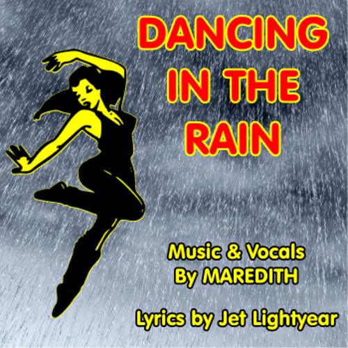 48: Dancing In The Rain - Maredith (Funky Version)