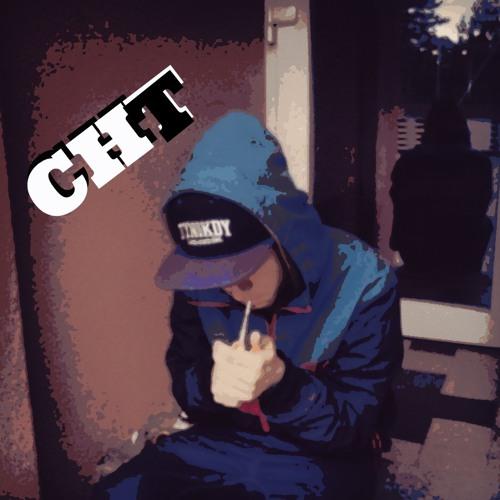 CHT / Hip - Hop Jazz Rap InstrumenTAL 2013