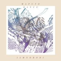 IAMNOBODI - Maputo Dance