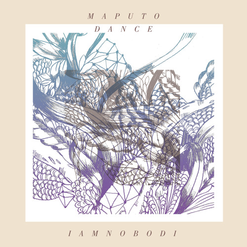 Iamnobodi - Maputo Dance (Elevated | Out Now)
