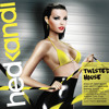 Hed Kandi Twisted House 2013 Album Preview