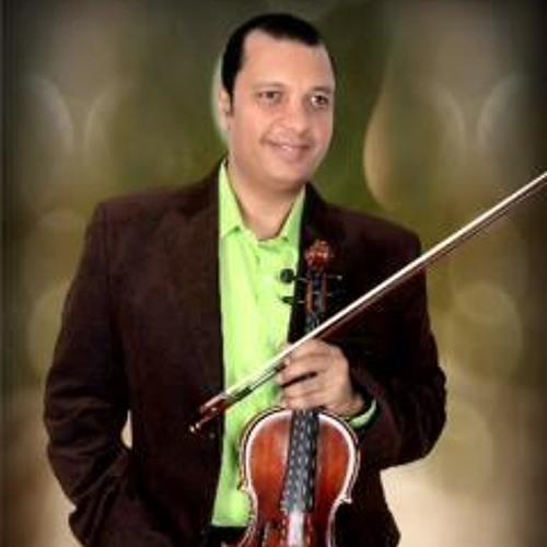المواطن مصري    موسيقي تصويريه     ياسر عبد الرحمن