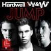 Hardwell W&W - Jumper (LUCA O Edit) FREE DOWNLOAD