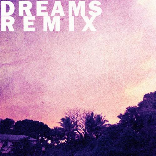Jarod The Sixth - Dreams (SevnthWonder Remix)(chopped)