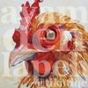 Ayam Den Lapeh cover