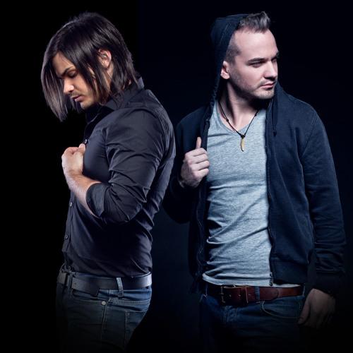 Bricklake & Sean Darin feat Herr Spiegel - Don't You Mind